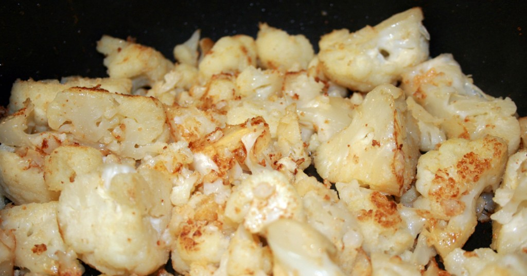 cauliflower sautee_edited-1