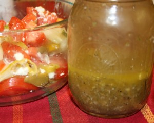 greek salad dressing_edited-1
