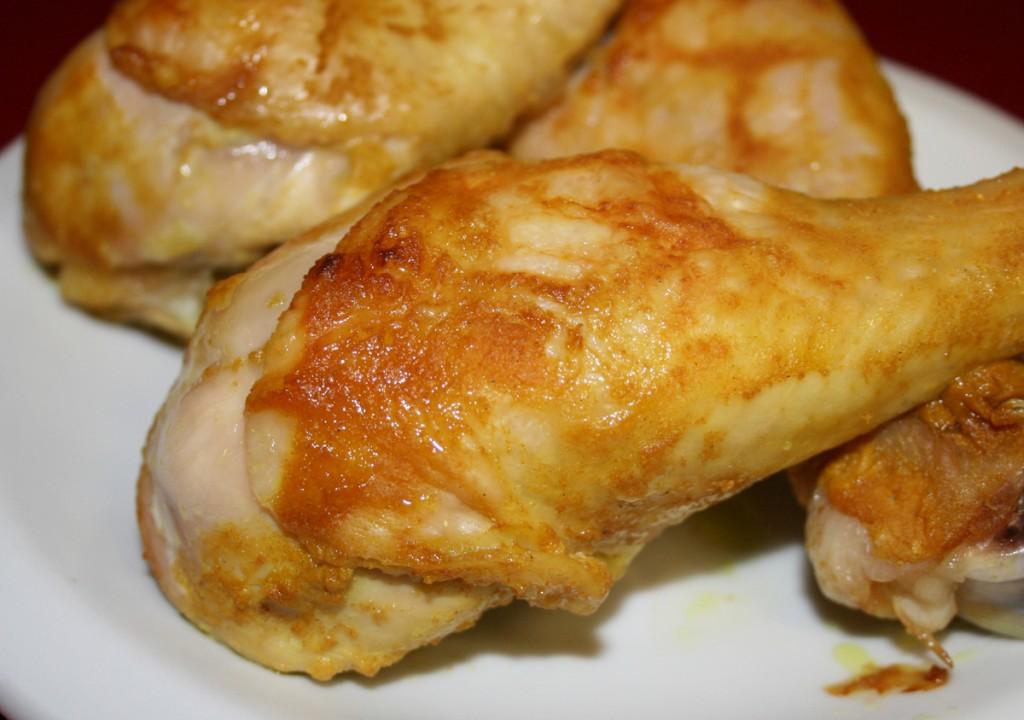mustard lime chicken_edited-1