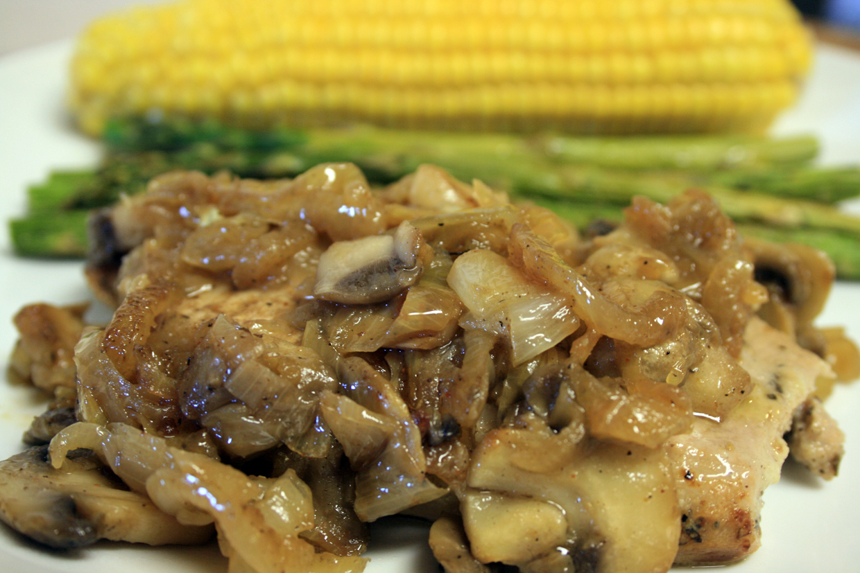 published april 13 2013 at 1240 827 in smothered pork chops