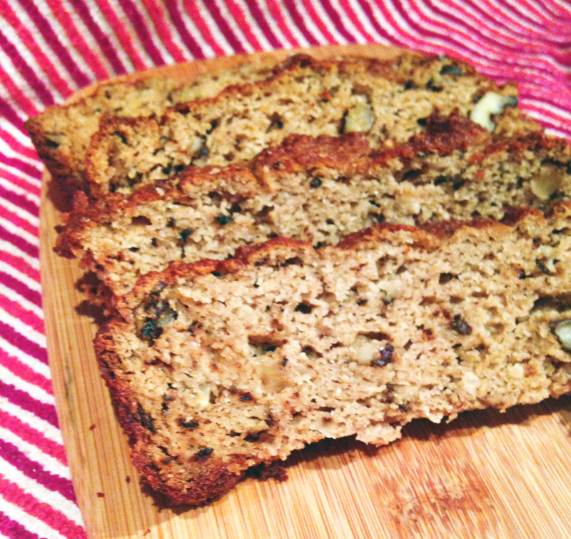 banana bread_edited-1
