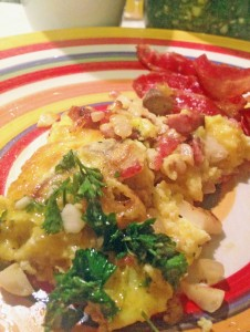 mixed meat omelet_edited-1